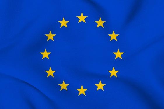 europe-253311